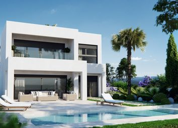 Thumbnail 4 bed villa for sale in Mar Menor Golf Resort, Torre-Pacheco, Spain