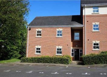 Thumbnail 1 bed flat to rent in Newlands Close, Hagley, Stourbridge