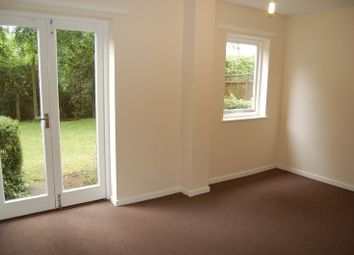 Thumbnail 2 bedroom flat to rent in Baxter Court, Norwich