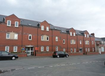 Thumbnail 6 bed flat to rent in Gwennyth House, Cathays, ( 6 Beds )