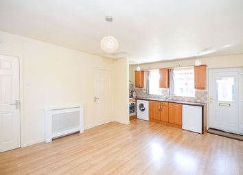 Thumbnail 1 bed bungalow to rent in St. Giles Road, Skelton, York