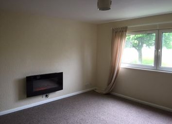 Thumbnail 2 bedroom flat to rent in Beaconview Road, West Bromwich, West Midlands