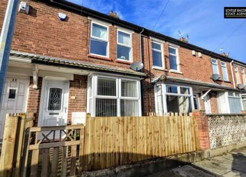 Thumbnail 2 bed property for sale in Bowers Avenue, Grimsby