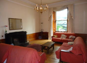 Thumbnail Room to rent in Minto Street, Newington, Edinburgh, 2Br
