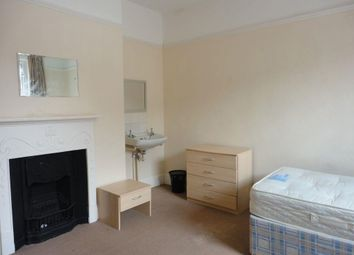 Thumbnail 6 bed property to rent in St. Stephens Road, Norwich