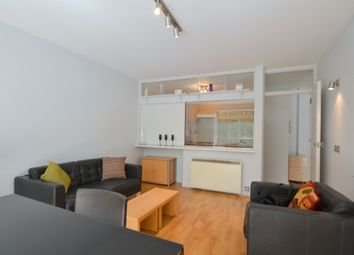 Thumbnail 1 bed flat to rent in Waterford House, 100-110 Kensington Park Road, Notting Hill, London