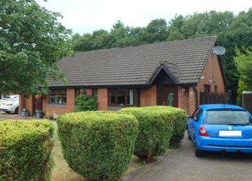 Thumbnail 2 bed bungalow for sale in Farmington Avenue, Glasgow, Lanarkshire