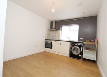 Thumbnail Studio to rent in Sidcup Road, Lee
