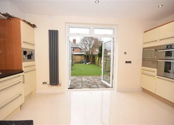 Thumbnail 3 bed end terrace house for sale in Hawthorn Avenue, South Shields