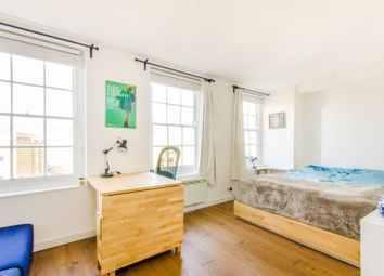 Thumbnail Studio to rent in Colebrooke Row, Islington