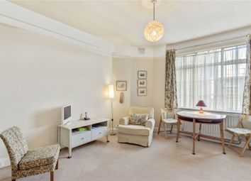 Thumbnail Studio for sale in Endsleigh Court, Upper Woburn Place, Bloomsbury, London
