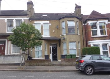 Thumbnail 1 bed terraced house for sale in Harpenden Road, West Norwood
