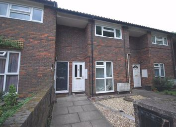 Thumbnail 1 bed flat for sale in Standale Grove, Ruislip