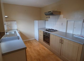 Thumbnail 2 bed maisonette to rent in Commercial Road, Exeter