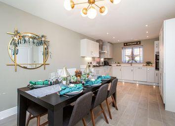 Appledown Grange, Marden, Kent TN12. 4 bed detached house for sale