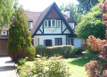 Thumbnail 3 bed property to rent in West Close, Middleton-On-Sea, Bognor Regis
