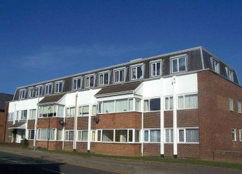 Thumbnail 1 bed flat to rent in Kings Road, Flitwick, Bedford