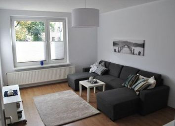 Thumbnail 1 bed flat to rent in Belgrave Road, Victoria, London