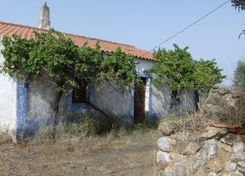 Thumbnail Farmhouse for sale in Silves, Algarve, Portugal