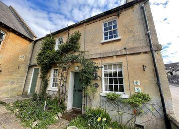 Chapel Lane, Box, Corsham SN13. 2 bed property for sale