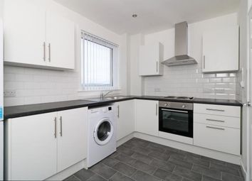 2 bed flat to rent in Tweed Crescent, Dundee DD2