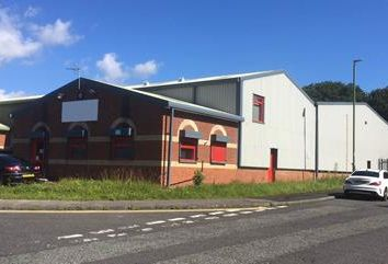 Thumbnail Light industrial for sale in Unit 3 Bowburn North Industrial Estate, Bowburn, Durham, Durham