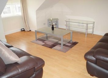 2 bed flat to rent in King Street, Aberdeen AB24