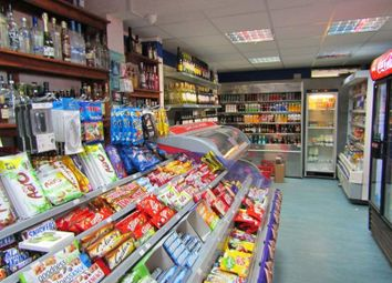 Thumbnail Retail premises for sale in 9-11 Churchfield Lane, Nottingham