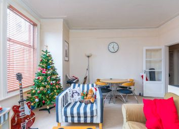 Thumbnail 1 bed flat for sale in Fairlawn Grove, Chiswick