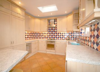 Thumbnail 3 bed terraced house to rent in Jubilee Drive, South Ruislip