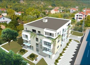Thumbnail Studio for sale in New Apartments In Complex, Seljanovo, Tivat, Montenegro