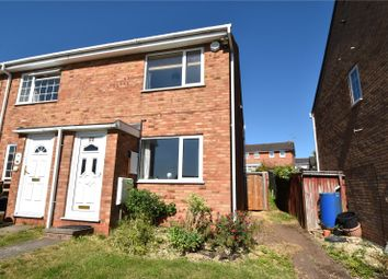 Thumbnail 2 bed detached house for sale in Clayhall Road, Droitwich, Worcestershire