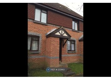Thumbnail 2 bedroom maisonette to rent in Rowe Court, Reading