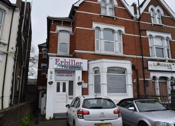 Thumbnail Office to let in Green Lanes, Haringey, London