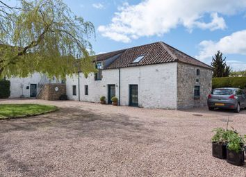 Thumbnail 5 bed detached house for sale in Pitlessie House, Pitlessie, Fife