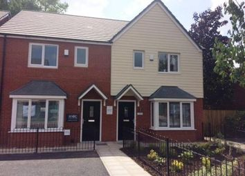 Thumbnail 3 bed property for sale in Sweet Briary, Hall Park Street, Ettingshall, Wolverhampton