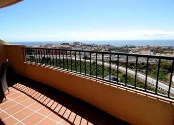 Thumbnail 2 bed property for sale in 29649 Sitio De Calahonda, Málaga, Spain