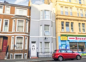 Thumbnail 5 bed terraced house for sale in Amberley View, St. Marys Terrace, Hastings