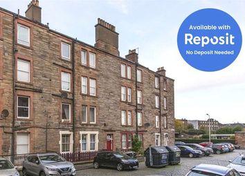 1 bed flat to rent in Smithfield Street, Gorgie, Edinburgh EH11