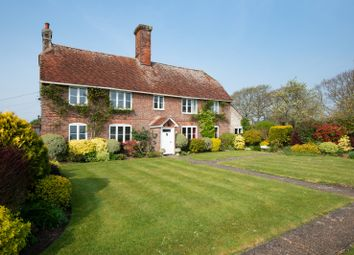 Thumbnail 5 bed detached house for sale in Tye Hill Road, Arlington, Polegate