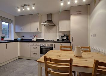 3 bed semi-detached house for sale in Balmoral Drive, Grantham NG31