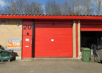 Thumbnail Light industrial to let in 20 Low Farm Place, Moulton Park, Northampton