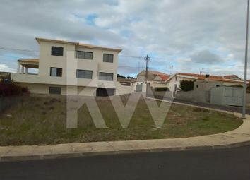 Thumbnail Land for sale in 9400 Vila Baleira, Portugal
