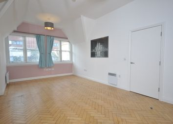 Thumbnail 1 bedroom flat to rent in Customs House, City Centre, Sunderland