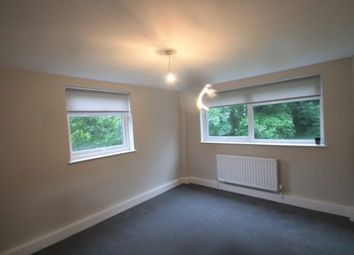 Thumbnail 2 bed flat to rent in Princess Court, Bromley Hill, Bromley