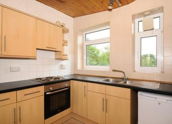 Thumbnail 3 bedroom end terrace house for sale in Park Cresent, Llandrindod Wells