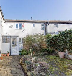 3 bed detached house for sale in Eden Street, Bolton, Lancashire BL1