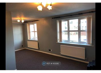 Thumbnail Room to rent in Rochdale Road, Manchester