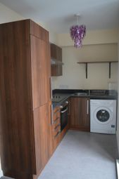 Thumbnail 2 bedroom flat to rent in Howard Place, Rochdale