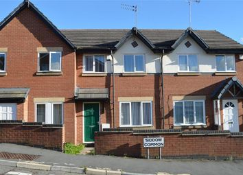 Thumbnail 3 bedroom semi-detached house to rent in Siddow Common, Leigh